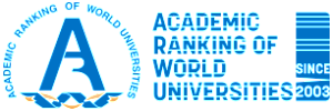 Academic <i>ranking</i> of World Universities