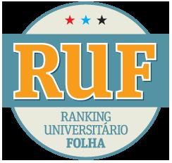 <i>ranking</i> Universitário da Folha
