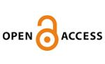 Os artigos em acesso aberto chegaram para ficar: em menos de 10 anos aproximam de 50% do nível mundial