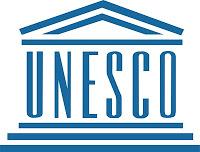 p_WDA LOGO UNESCO 2008