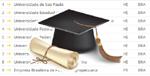 Indicadores de produtividade científica em rankings universitários: critérios e metodologias