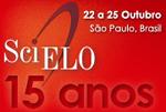 Programa Científico da Conferência SciELO 15 Anos