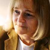 DominiqueBabini2013