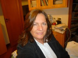 Cicilia K. Peruzzo