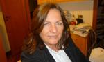 Entrevista com Cicilia K. Peruzzo