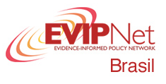 EVIPnet