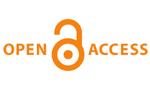 OpenAccess_thumb