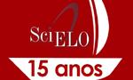 SciELO 15 Anos: comunicação científica, encontros, reencontros, poesia e música