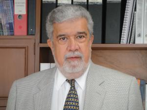 José Adolfo Rodríguez Gallardo