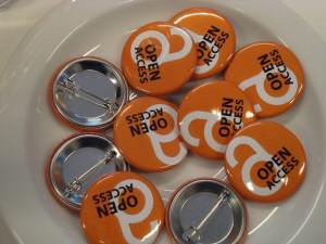 open-access-buttons