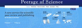 peerage_of_science