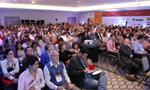 A Conferência SciELO 15 Anos é um marco na história do SciELO