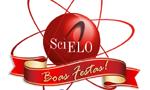 Rumo à inovação e renovação da gestão dos periódicos SciELO