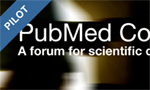 pubmed_commons_thumb