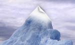 Reprodutibilidade em resultados de pesquisa: a ponta do iceberg