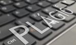 Ética editorial – como detectar o plágio por meios automatizados