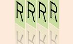 Reprodutibilidade em resultados de pesquisa: iniciativas em curso