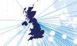 """Downloads de artigos: Um indicador alternativo do impacto da pesquisa nacional e compartilhamento de conhecimento intersetorial – Publicado originalmente na newsletter Elsevier """"Research Trends Issue 36"""""""