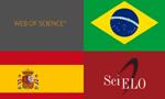 Estudo destaca os modelos de publicação em periódicos científicos do Brasil e Espanha