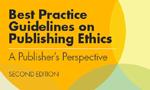 Ética editorial – Boas práticas em ética editorial – Wiley atualiza seu famoso manual em Acesso Aberto