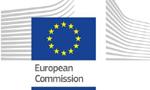 Registro de ensaios clínicos será unificado na União Europeia
