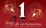 Blog SciELO em Perspectiva comemora um ano de publicação