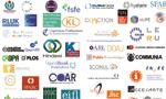SciELO participa da Coalisão global em defesa das licenças Creative Commons de acesso aos artigos científicos