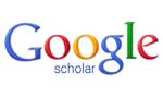 Repositórios da América Latina têm pouca visibilidade no Google Scholar