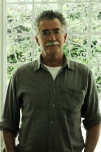 Jaime L. Benchimol