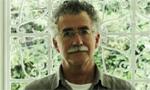 Redes sociais e periodismo científico: desafios aos editores