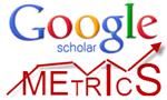 Crescimento dos demais: O aumento do impacto dos periódicos non-elite – Publicado originalmente no Google Scholar Blog em 08 de outubro de 2014