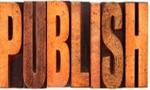 """Publicar ou perecer? O crescimento do autor fracionado… – Publicado originalmente na newsletter Elsevier """"Research Trends Issue 38"""""""