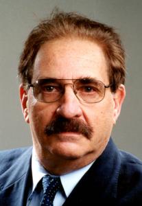 Lewis Joel Greene