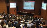 A internacionalização dos periódicos foi tema central da IV Reunião Anual do SciELO