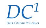 Princípios para citar dados científicos