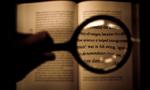 Ética editorial: as arbitragens fraudulentas