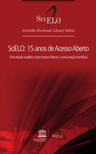 SciELO 15
