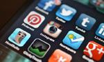 Estudo analisa o uso de redes sociais na avaliação do impacto científico
