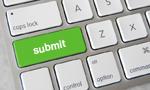 Gestão online de manuscritos é um critério de indexação obrigatório do SciELO