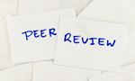 peer review_thumb