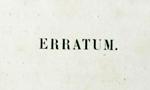 erratum_thumb