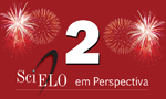 Blog SciELO em Perspectiva comemora dois anos de operação