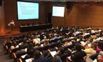 Gestão avançada da avaliação de manuscritos dominou o I Curso de Atualização SciELO-ScholarOne
