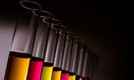 The BMJ exige compartilhamento de dados para publicar ensaios clínicos