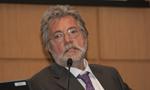 O Acesso Aberto dando um passo à frente: O papel do SciELO no cenário global de publicações [Originalmente publicado no Editage Insights]