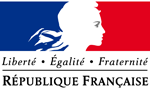 França prepara projeto de lei para regulamentar acesso aberto