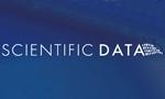 Projeto Making Data Count incentiva compartilhamento de dados de pesquisa