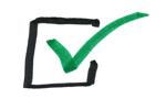 Como avaliar propostas de auxílio à pesquisa?