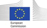 Comissão Europeia debate abordagens alternativas para o acesso aberto