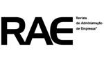 Internacionalização da RAE: o caminho trilhado entre 2009 e 2015